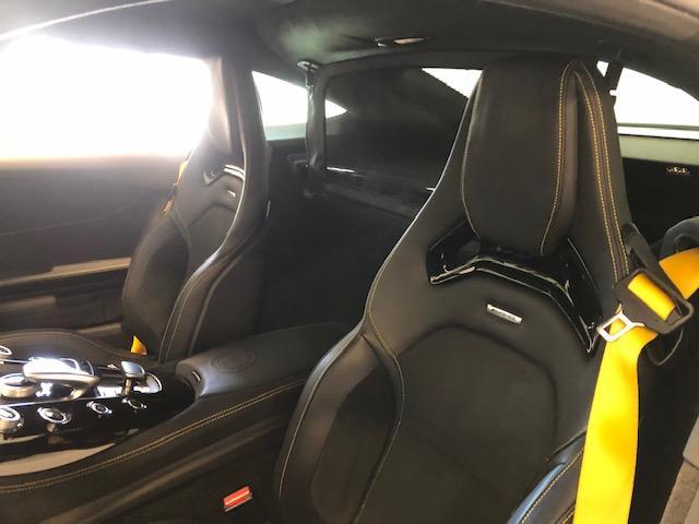 2018 Mercedes-Benz AMG GT R Base (Stk: 1152) in Halifax - Image 25 of 28