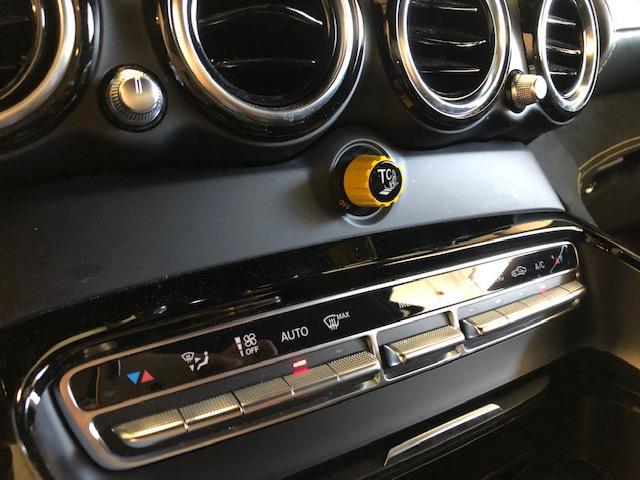 2018 Mercedes-Benz AMG GT R Base (Stk: 1152) in Halifax - Image 24 of 28