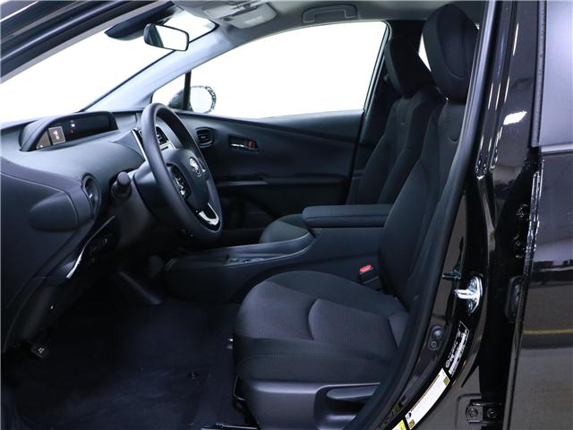2019 Toyota Prius Base (Stk: 190945) in Kitchener - Image 3 of 3