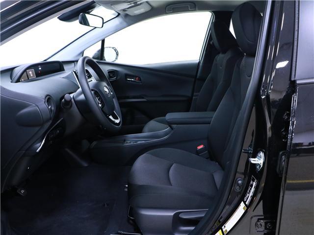 2019 Toyota Prius Base (Stk: 191141) in Kitchener - Image 3 of 3