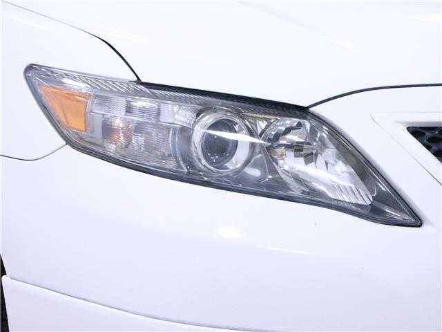 2010 Toyota Camry SE (Stk: 195387) in Kitchener - Image 20 of 27