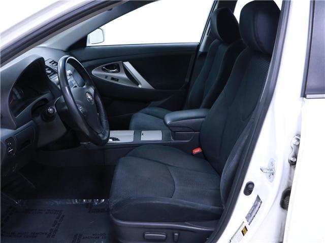 2010 Toyota Camry SE (Stk: 195387) in Kitchener - Image 5 of 27