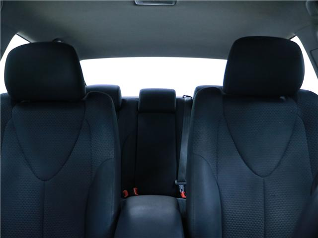 2010 Toyota Camry SE (Stk: 195387) in Kitchener - Image 14 of 27