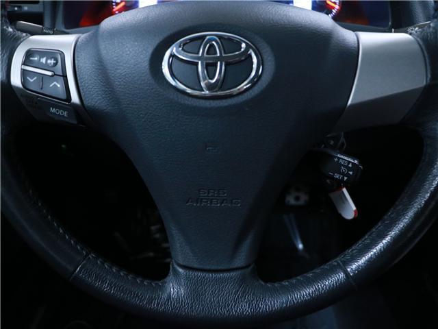 2010 Toyota Camry SE (Stk: 195387) in Kitchener - Image 10 of 27