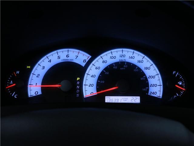 2010 Toyota Camry SE (Stk: 195387) in Kitchener - Image 26 of 27