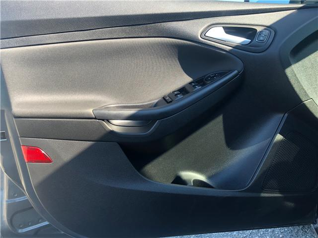 2015 Ford Focus SE (Stk: 15-84847) in Barrie - Image 12 of 25