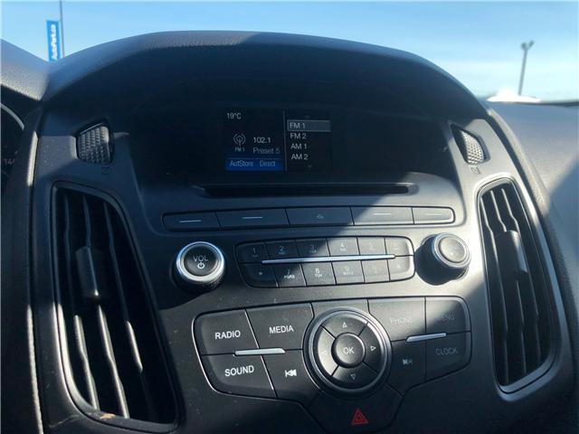 2015 Ford Focus SE (Stk: 15-84847) in Barrie - Image 24 of 25