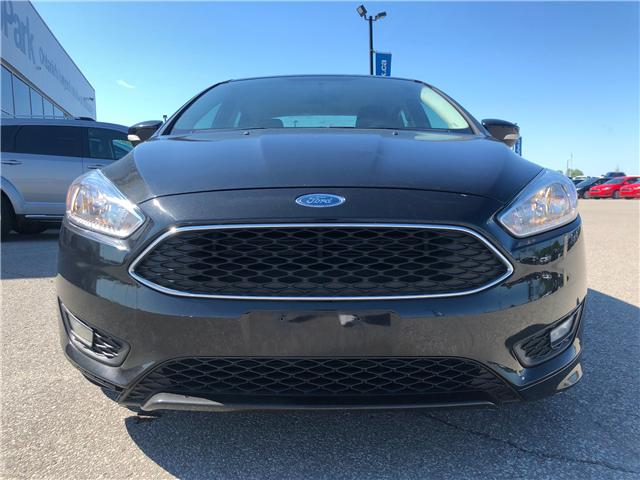 2015 Ford Focus SE (Stk: 15-45268JB) in Barrie - Image 2 of 25
