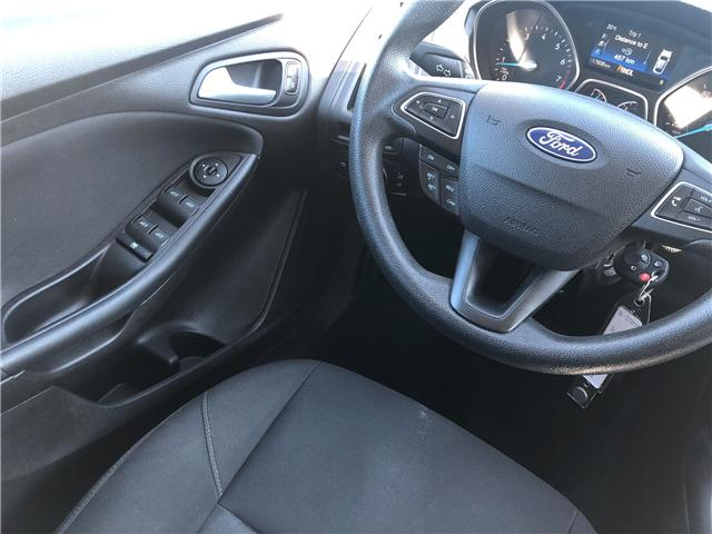 2016 Ford Focus SE (Stk: 16-23258MB) in Barrie - Image 19 of 24