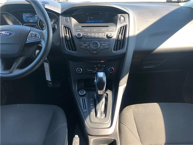 2016 Ford Focus SE (Stk: 16-23258MB) in Barrie - Image 21 of 24