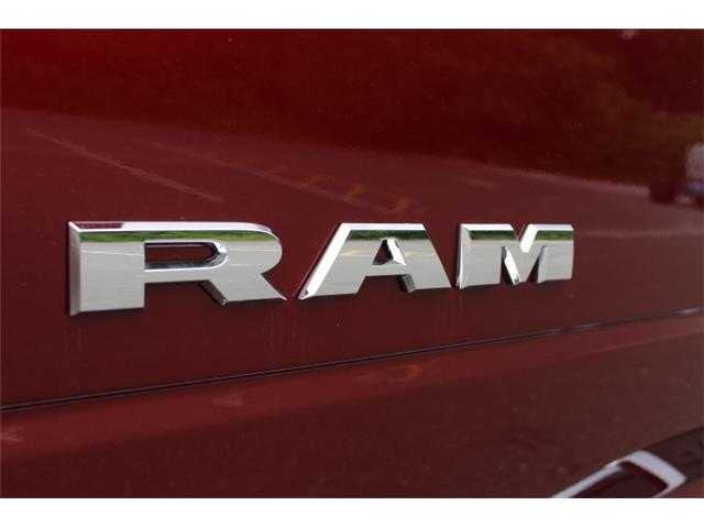2019 RAM 3500 Big Horn (Stk: G532902) in Courtenay - Image 25 of 30
