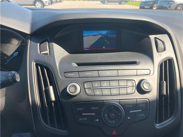 2015 Ford Focus SE (Stk: 15-36228MB) in Barrie - Image 25 of 25