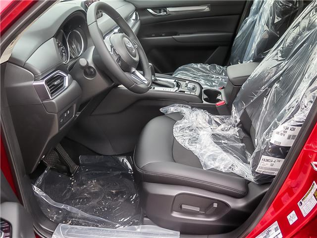 2019 Mazda CX-5 GS (Stk: M6639) in Waterloo - Image 10 of 16