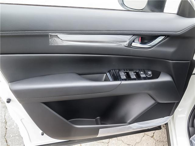 2019 Mazda CX-5 GS (Stk: M6640) in Waterloo - Image 8 of 17