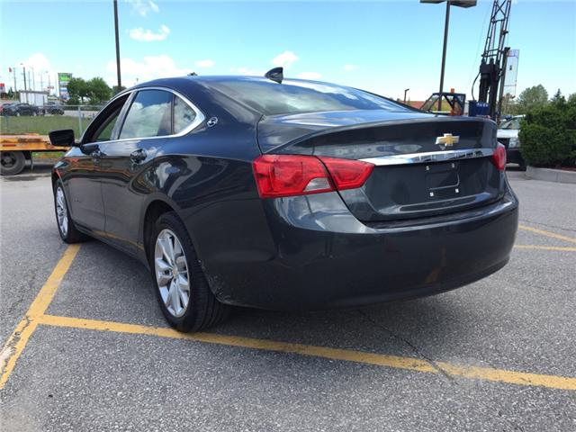 2019 Chevrolet Impala 1LT (Stk: 24159S) in Newmarket - Image 3 of 22