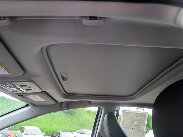 2019 Toyota Prius C Technology (Stk: 97021) in Waterloo - Image 11 of 20