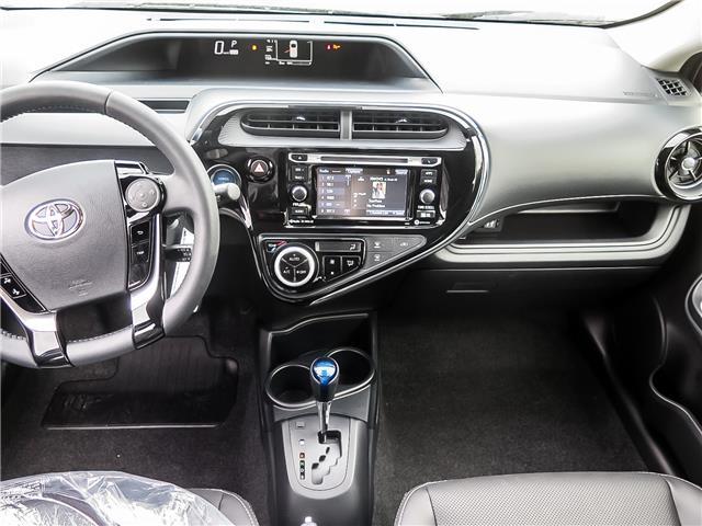 2019 Toyota Prius C Technology (Stk: 97021) in Waterloo - Image 14 of 20