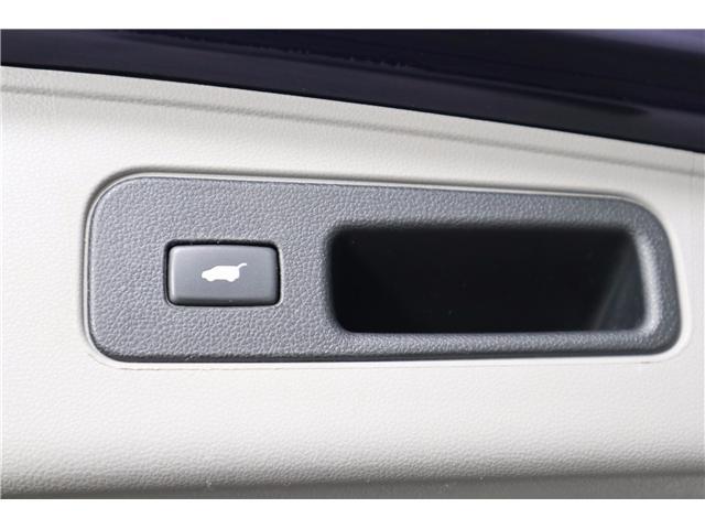 2014 Honda Odyssey Touring (Stk: 219011A) in Huntsville - Image 12 of 41
