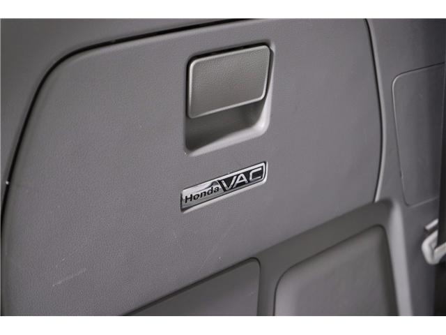 2014 Honda Odyssey Touring (Stk: 219011A) in Huntsville - Image 14 of 41