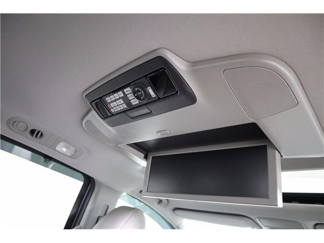 2014 Honda Odyssey Touring (Stk: 219011A) in Huntsville - Image 18 of 41