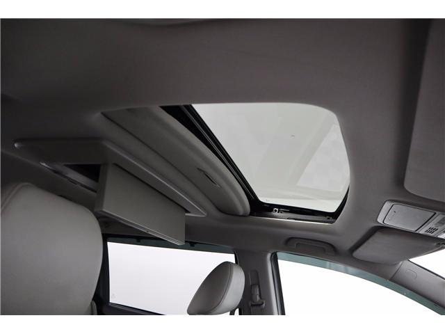 2014 Honda Odyssey Touring (Stk: 219011A) in Huntsville - Image 21 of 41