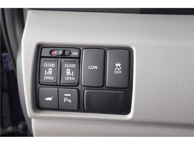 2014 Honda Odyssey Touring (Stk: 219011A) in Huntsville - Image 30 of 41