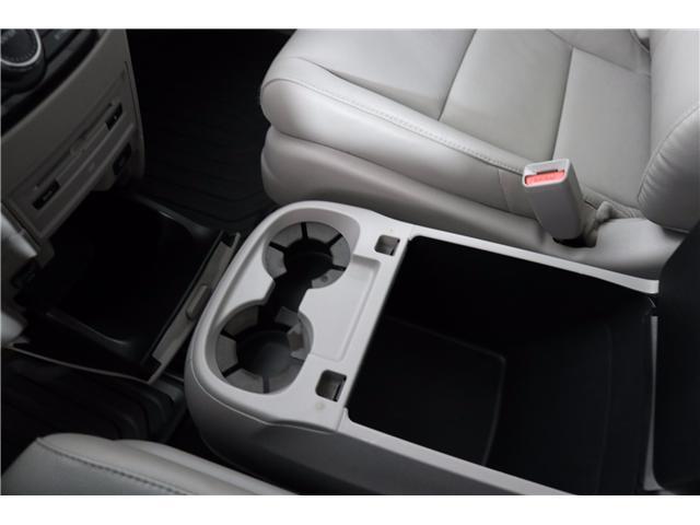 2014 Honda Odyssey Touring (Stk: 219011A) in Huntsville - Image 37 of 41