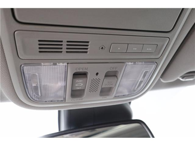 2014 Honda Odyssey Touring (Stk: 219011A) in Huntsville - Image 38 of 41
