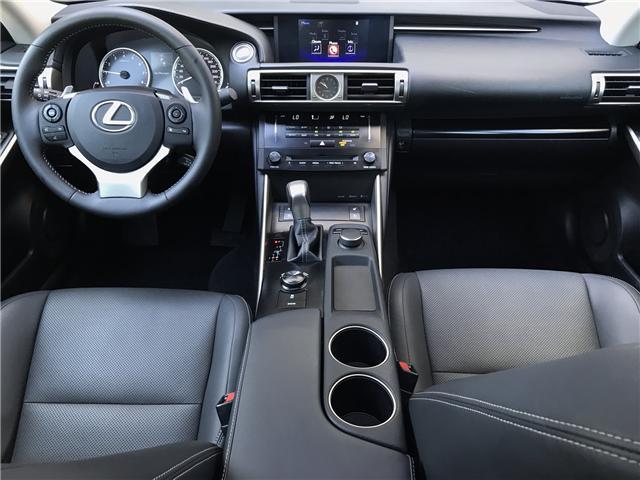 2014 Lexus IS 250 Base (Stk: 28271A) in Markham - Image 25 of 25