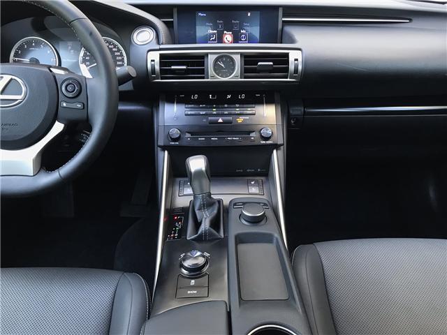 2014 Lexus IS 250 Base (Stk: 28271A) in Markham - Image 21 of 25