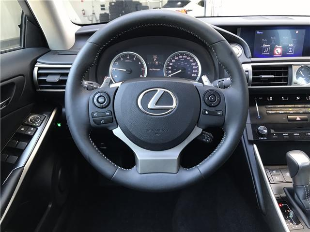 2014 Lexus IS 250 Base (Stk: 28271A) in Markham - Image 15 of 25