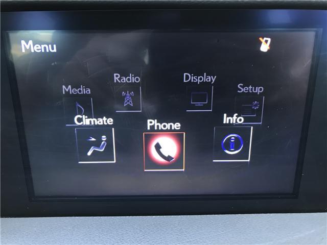 2014 Lexus IS 250 Base (Stk: 28271A) in Markham - Image 19 of 25