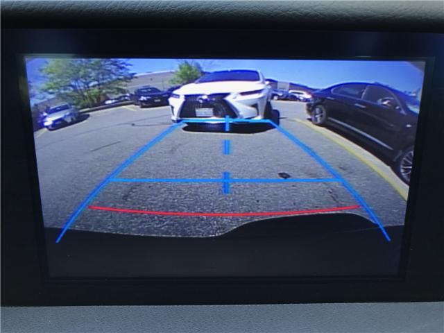 2014 Lexus IS 250 Base (Stk: 28271A) in Markham - Image 20 of 25