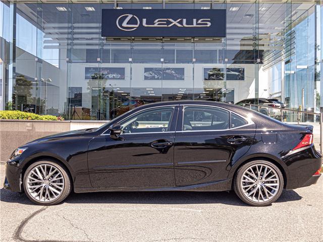 2014 Lexus IS 250 Base (Stk: 28271A) in Markham - Image 6 of 25