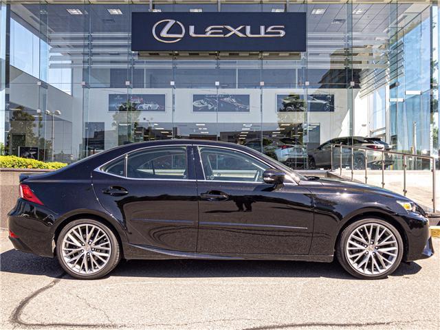 2014 Lexus IS 250 Base (Stk: 28271A) in Markham - Image 11 of 25