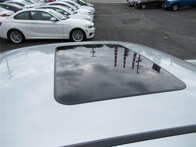 2011 Chevrolet Camaro LT (Stk: 125392) in Dartmouth - Image 11 of 21