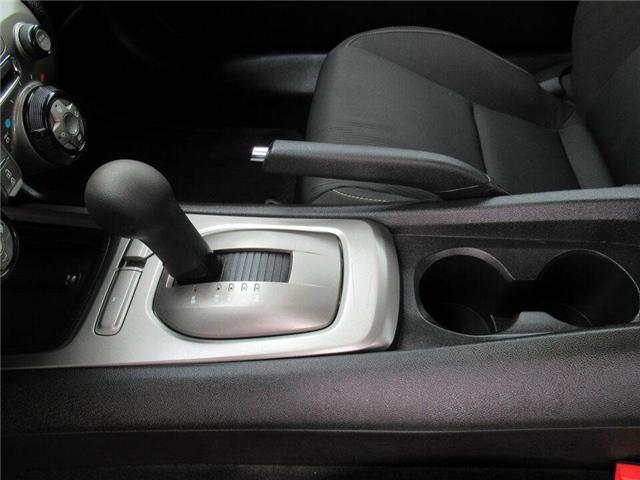2011 Chevrolet Camaro LT (Stk: 125392) in Dartmouth - Image 18 of 21