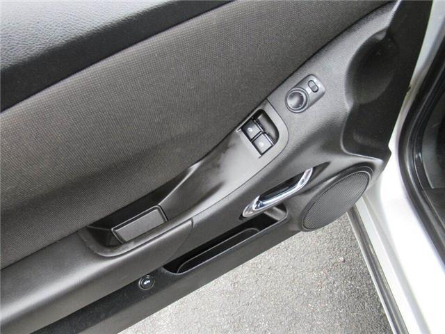 2011 Chevrolet Camaro LT (Stk: 125392) in Dartmouth - Image 19 of 21