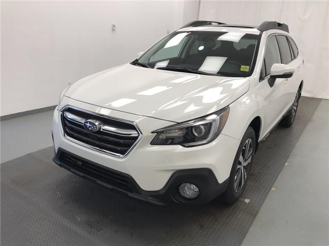 2019 Subaru Outback 3.6R Limited (Stk: 206821) in Lethbridge - Image 1 of 29