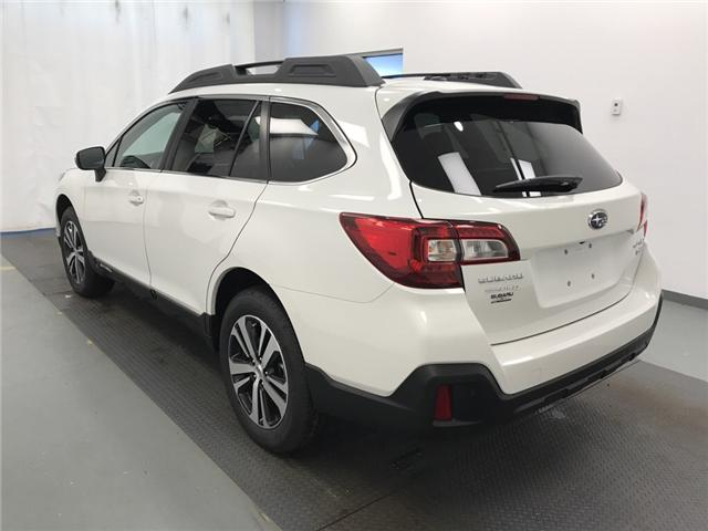 2019 Subaru Outback 3.6R Limited (Stk: 206821) in Lethbridge - Image 3 of 29