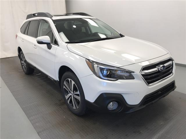 2019 Subaru Outback 3.6R Limited (Stk: 206821) in Lethbridge - Image 7 of 29