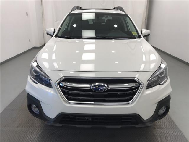 2019 Subaru Outback 3.6R Limited (Stk: 206821) in Lethbridge - Image 8 of 29