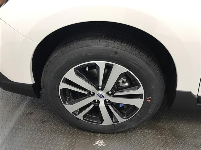 2019 Subaru Outback 3.6R Limited (Stk: 206821) in Lethbridge - Image 9 of 29