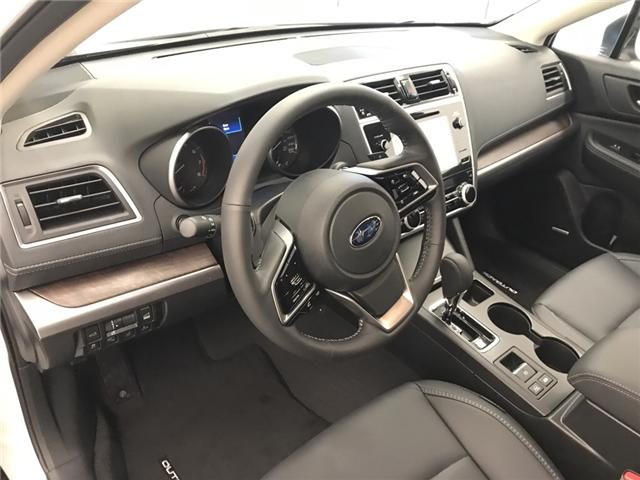2019 Subaru Outback 3.6R Limited (Stk: 206821) in Lethbridge - Image 14 of 29
