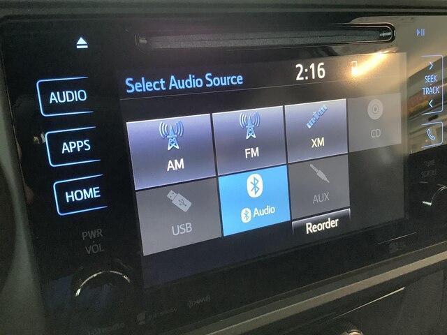 2019 Toyota Tacoma TRD Sport (Stk: 21132) in Kingston - Image 18 of 23
