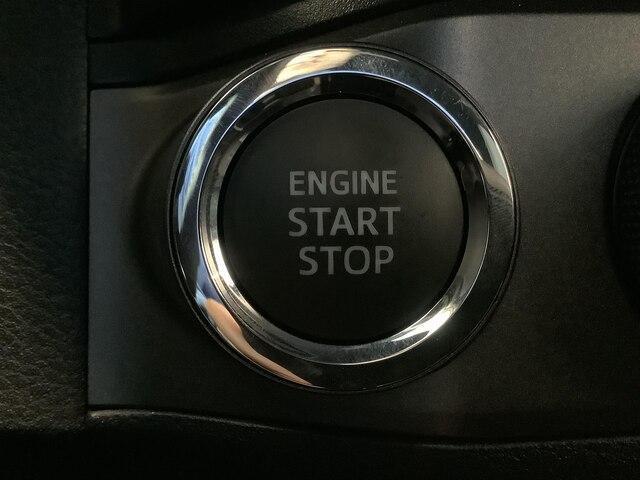 2019 Toyota Tacoma SR5 V6 (Stk: 21146) in Kingston - Image 15 of 24