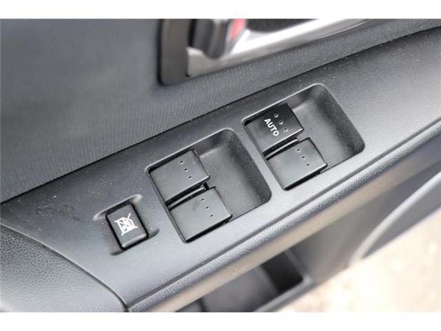 2006 Mazda Mazda3 GS (Stk: LUU8591B) in London - Image 11 of 14