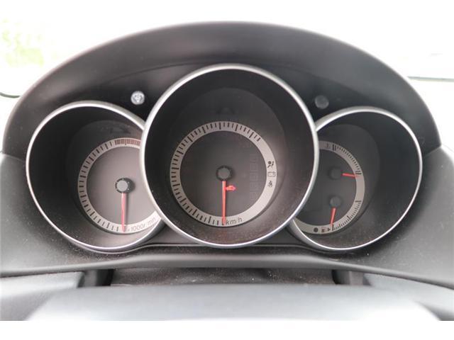 2006 Mazda Mazda3 GS (Stk: LUU8591B) in London - Image 14 of 14