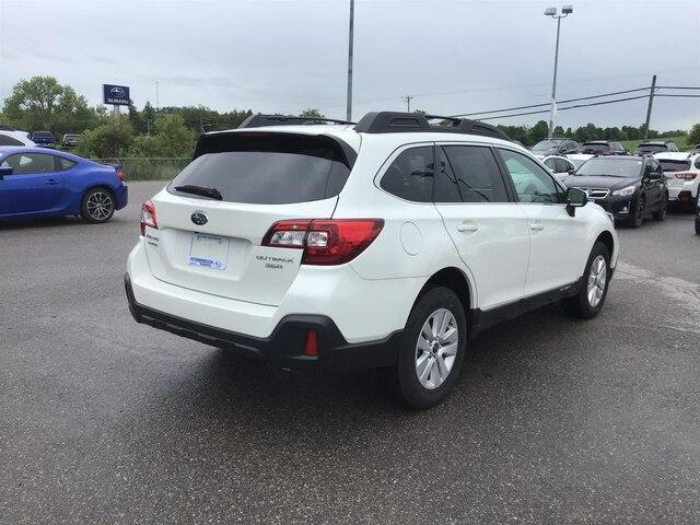 2019 Subaru Outback 3.6R Touring (Stk: S3692) in Peterborough - Image 4 of 19