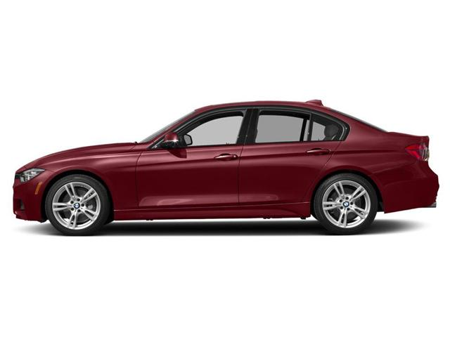 2018 BMW 340i xDrive (Stk: P9136) in Gloucester - Image 2 of 9
